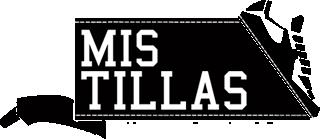 Mis Tillas
